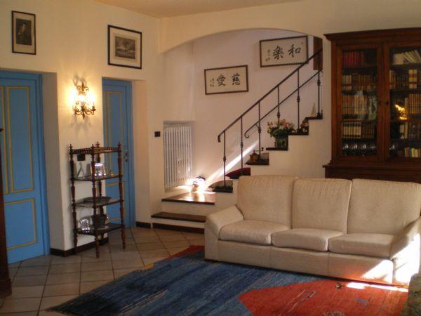Colonica nel chianti location per casting in toscana for Casa colonica coloniale